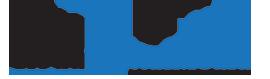 Cloud Digital Media | Web designing & Hosting Services