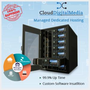 managed-dedicated-hosting1